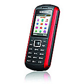 Samsung SolidExtreme Rugged Mobile Phone SIM Free