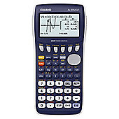 Casio Computer FX9750GII USB Power Graphic Scientific Calculator