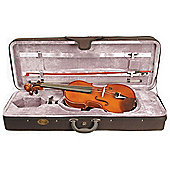 Stentor I 1038P 15 inch Student Viola Outfit