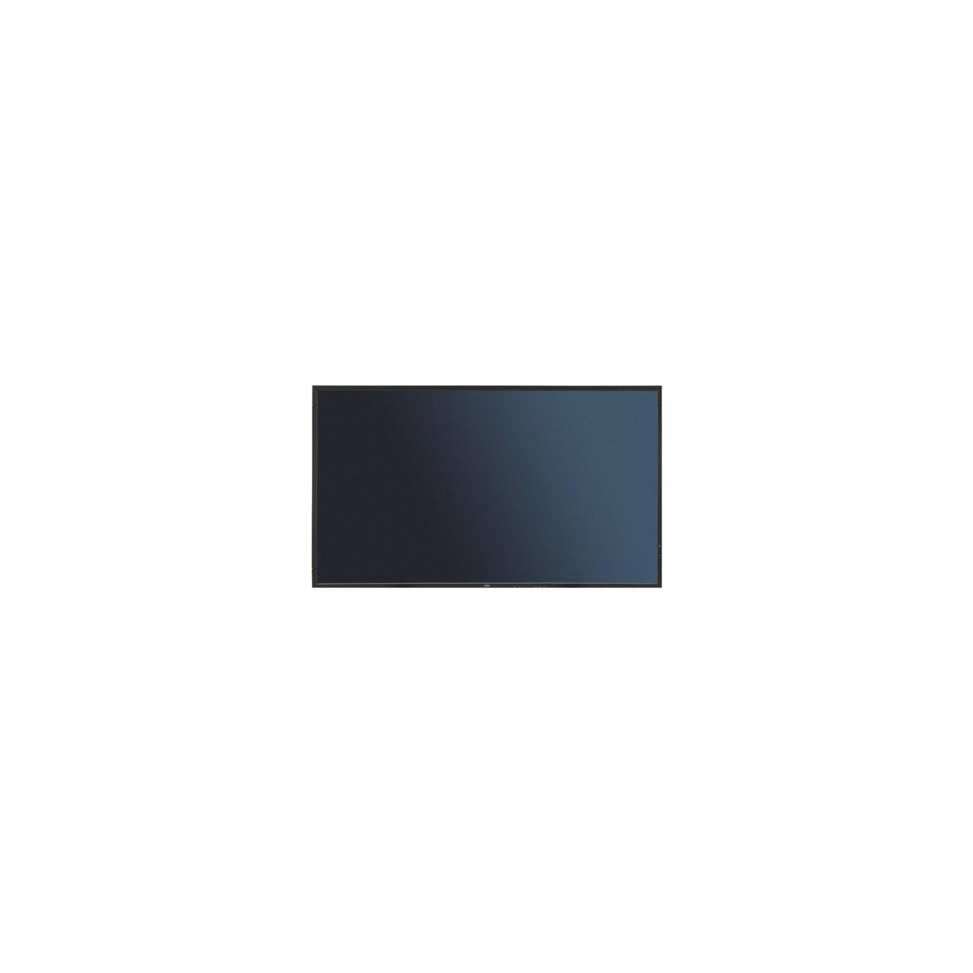 NEC 60003397 42 inch LED Backlit Display