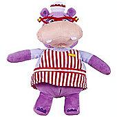 Doc McStuffins 20cm Hallie Soft Toy