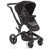 Jane Rider Pushchair (Klein)