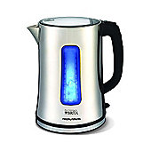 Morphy Richards 43961 1.5 Litre Polished Stainless Steel Jug Kettle