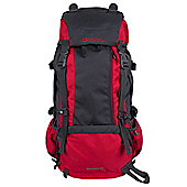 Ventura 40L Medium Rucksack Backpack Back Pack Bag