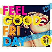 Feel Good Friday (3CD)
