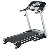 Pro-Form 520 ZLT Treadmill