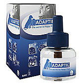 Adaptil Refill (48ml)