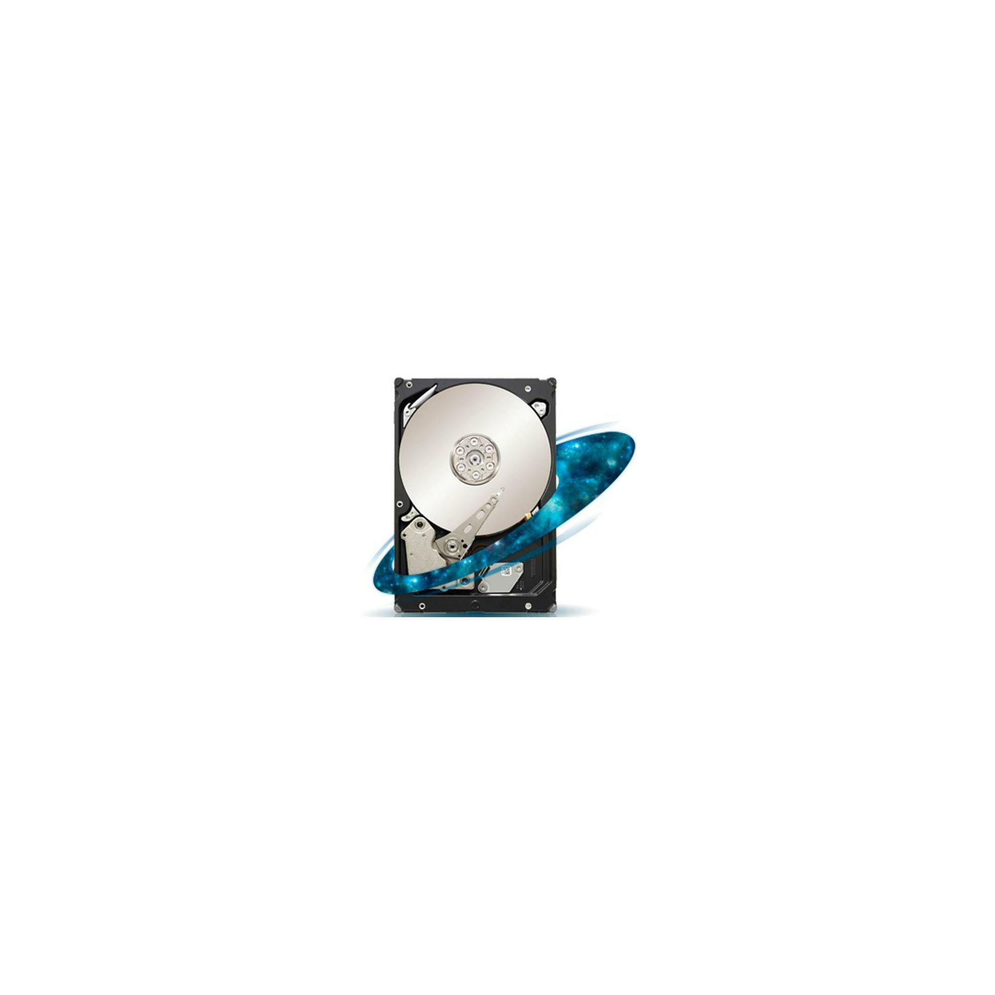 Seagate Constellation ES.2 SATA 6Gb/s 3-TB Hard Drive at Tesco Direct