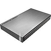 LaCie P'9220 (1TB) Mobile Hard Drive USB 3.0 Design By F.A. Porsche