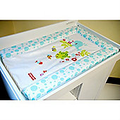 Fisher Price Changing Mat (Under the Sea)