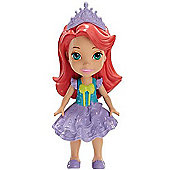 Disney Princess Mini Toddlers - Ariel