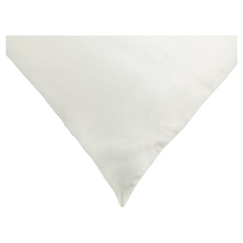 Finest Pima Cotton Housewife Pillowcase Ivory