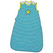 Grobag Ziggy Pop 1 Tog Sleeping Bags (18-36 Months)