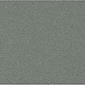 Funky Foam Sheet A4 Grey