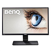 "Benq GW2270HM 21.5"" LCD Monitor Full HD AMVA+ (SNB) Black"