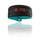 Mio Fuse Unisex Heart Rate Watch MI-58687