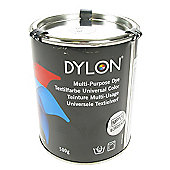 Dylon Multi-Purpose Dye - Bordeaux - 500ml