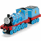 Thomas and Friends Take n Play Gordon