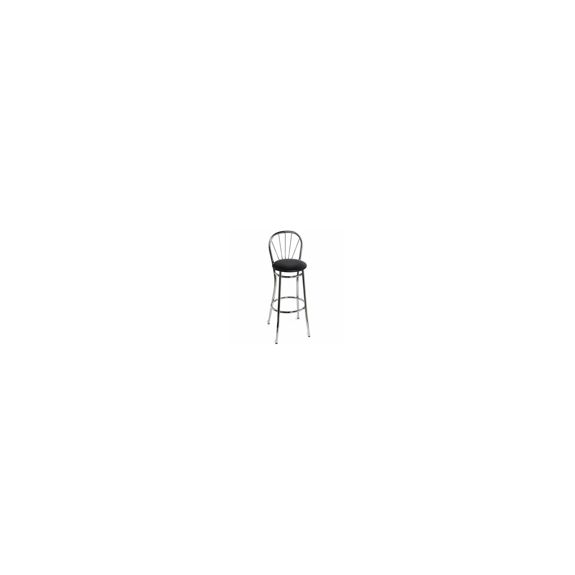 Pro Global Bistrot 65 Kitchen Stool (Pack of 2) at Tescos Direct