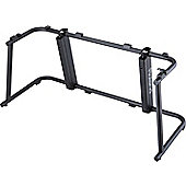 Roland KS_V8 Keyboard Stand