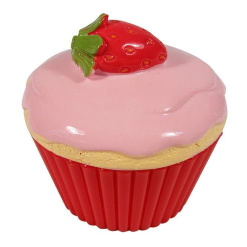 Naughty but Nice Cupcake Hand Cream