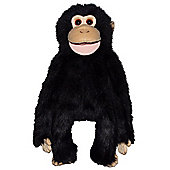 The Puppet Company Funky Monkey Chimp