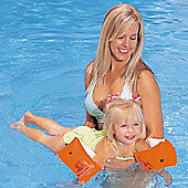 Bestway Safe To Swim Arm Bands
