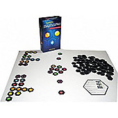 Simply Ingenious Board Game