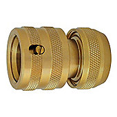 C.K Watering Systems Hose Connector Female 1/2