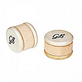 Gon Bops GBPSHPSPR Large Talking Shakers