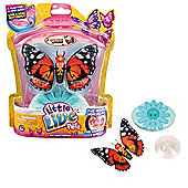 Little Live Pets - My Butterfly - Wicked Wings