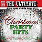Ultimate Hits: Christmas Party (2CD)