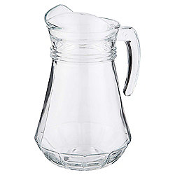 Tesco Basic jug