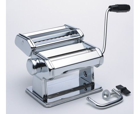 Kitchen Craft Italian Pasta Machine