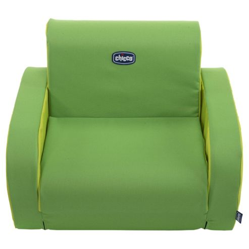 Buy chicco twist wimbledon from our toddler beds range for Chaise 360 chicco