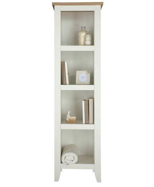 Mamas & Papas - Prairie- Bookcase