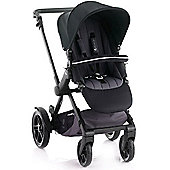 Jane Twone Single Pushchair (Granit)