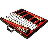 Percussion Plus PP931 25 Note Chime Bar Set