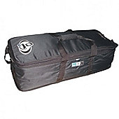 Protection Racket Hardware Bag 36x16x10in