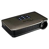 Optoma PK320 DLP WVGA DLP Projector