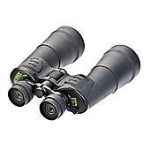 Sunagor 30-160x70 Mega Zoom Binoculars
