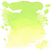 Dr 15ml Des Gou Yellow Green