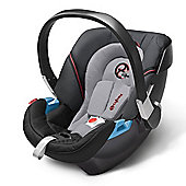 Cybex Aton 2 Car Seat (Rocky Mountain)
