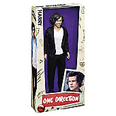 One Direction Singing Doll - Harry-Tesco Exclusive
