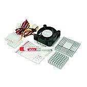 Akasa AK-VCX-01 universal cooling kit