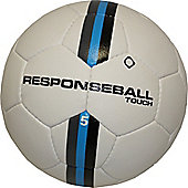Responseball Touch Adult White