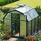 Palram Rion Eco Grow 6x6 Greenhouse