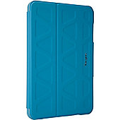 Targus THZ59502GL Carrying Case for iPad mini 4, iPad mini 3, iPad mini 2, iPad mini - Blue