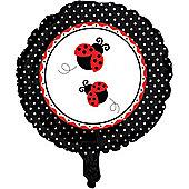 18' Foil Balloon (each)