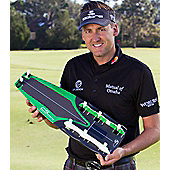 CS2 Mens Ian Poulter Putting Aid